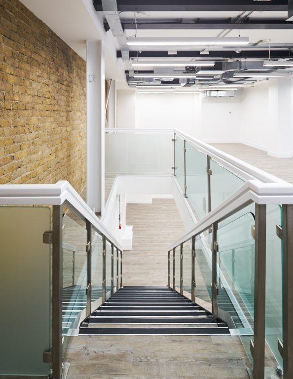 office interiors concept design birch freedman design