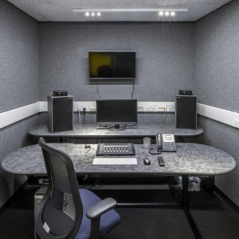 Graphic Interior Design birch freeman design